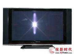 高品质与低价兼得 市面超值42英寸等离子电视推荐