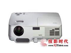 大降1400元  NEC NP60+投影机让利促销