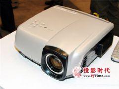 全高清看奥运 8款1080P中端主力投影机推荐