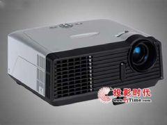 只卖5999 奥图码XGA投影机DNX0503低价热销