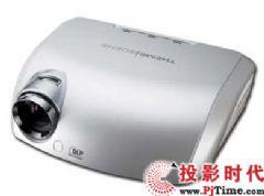 极具杀伤力 奥图码HD80投影机仅售28800元