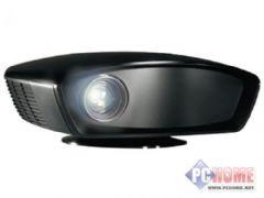 逼近奥运时刻 八款顶级1080P高清影院投影机点评