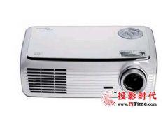 新品也降价 奥图码HD71投影机大降1000元