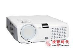 奥图码HD70风采依旧 特卖价8500元