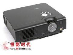 价廉物美型 优派PJ675投影机不到8千元