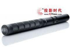 DPA发布新型DPA <font color='#FF0000'>4017</font>型短枪式话筒