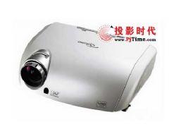 价格再刷新 奥图码HD803投影机上海18500元开卖