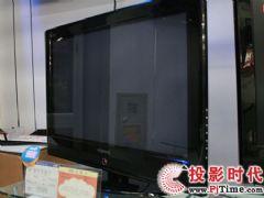 仅售4499元!康佳PD32ES33等离子电视实惠价热销