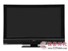 HQV平板推出 让液晶电视进入画质时代