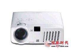 历久弥新 奥图码HD70投影机依然热卖