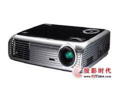 低成本公私兼顾 奥图码PV2223投影机
