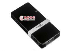 全球首款口袋投影:PK-101售价5300元
