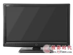 很小很强悍 厦华LC-22HC56液晶电视仅售1999元