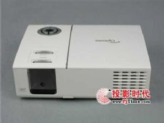 720P短焦投影机 奥图码HD71S仅售9K