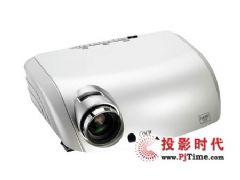 奥图码HD803影院投影机特惠价17500元