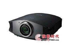 1080P高端家庭投影机 25000元送到家!