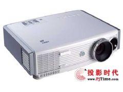 七周年感恩 家用投影机W500明基官网报价5999