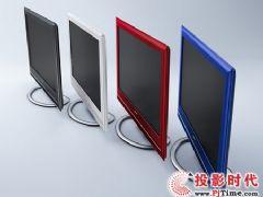 促销价!日立UT37-MX08C液晶电视仅需8990元