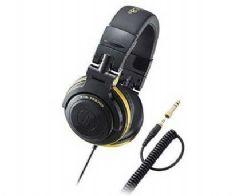 铁三角新款监听耳机PRO700<font color='#FF0000'>Ltd</font>报价1700
