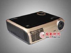 性价比大幅提升 奥图码PV2223+投影机超低价