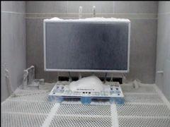 索尼将上市最新商用显示器GXD-L65H1