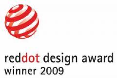 <font color='#FF0000'>RODE</font> BLIMP 话筒荣获红点设计奖