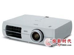 视觉为先 爱普生TW3000促销价28500元