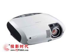 佳能<font color='#FF0000'>Canon</font>将在中东推出4款全新投影机产品