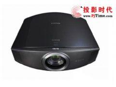 旗舰水准 索尼VPL-VW80投影机小降2000元