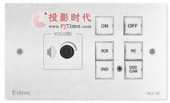 EXTRON推出多款<font color='#FF0000'>MediaLink</font>®控制器新产品