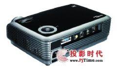 奥图码EP726S商务机,促销仅售3999元
