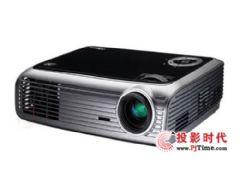 奥图码第二代乐活机PV2223仅售2899元