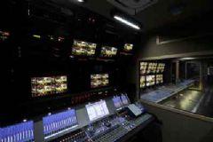 S<font color='#FF0000'>ABC</font>为四个新的转播车使用Lawo调音台