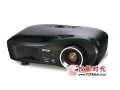 喜新不厌旧 经典1080P家用投影机大集锦