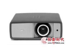 不出门也能震撼影音 实惠1080P家用投影机推荐