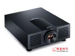 外刚内秀 虹光HD-700家用投影机评测