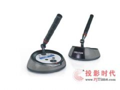 CREATOR快捷WIFI无线话筒--CR-WiF<font color='#FF0000'>i6</font>102/04B