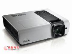 1080P投影-明基W1000 9599元送吊架