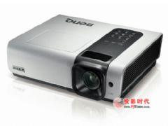 元旦热卖 明基W1000投影机只售9999元