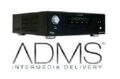 快思聪推出全新的A<font color='#FF0000'>DMS</font> 跨媒体传送系统