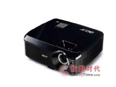 新品上市 Acer <font color='#FF0000'>X1130P</font>促销价2899元