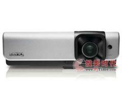 双灯 双保险 家用投影机W1000实惠升级