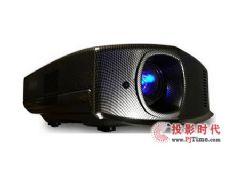 Cineversum推出最新1080p家庭影院投影机