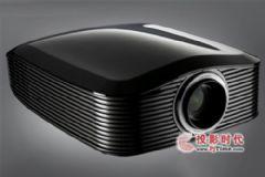 奥图码HD82新鲜上市双灯活动另赠送松下BD60蓝光DVD