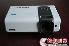 明基家用投影W1000仅售8999元