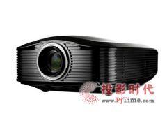 奥图码家庭影院投影机HD82和HD86降低价格