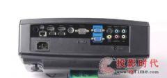 引领互动教学革命,Acer<font color='#FF0000'>S5201M</font>互动投影机闪亮登场