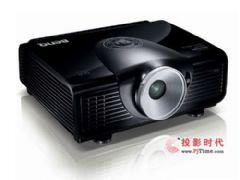 明基<font color='#FF0000'>W6000</font>投影机特价促销还送10米HDMI线