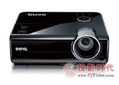 明基投影机MS510新品上市 特价促销仅3199元