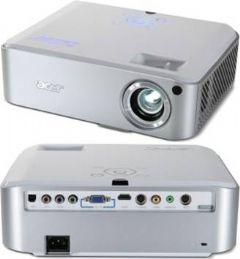 超视觉 HTPC影音体验必选宏碁H7530D投影机